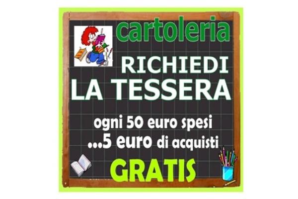 Etcetera_promo_tessera-fedelta