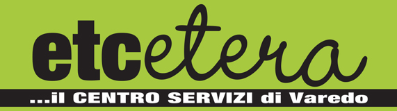 Etcetera Centro Servizi | Varedo MB